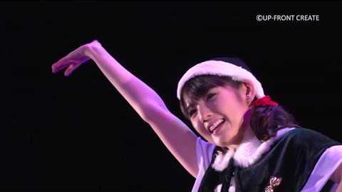 【DVD】道重さゆみファンクラブツアー2018 in浜松