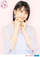 AsakuraKiki-Haru2020Tsubaki