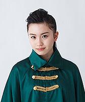 AsakuraKiki-Zoku11nin