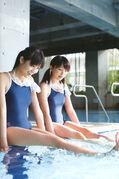 Fukuda Kanon, Photobook, Wada Ayaka-367520