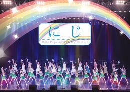 KSS-20186gatsu-DVD