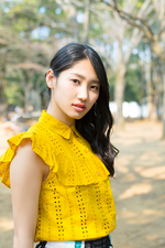 Saho-ForeverYoung