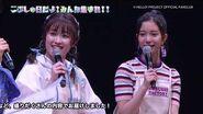 """DVD『こぶしファクトリーFCイベント2019 ~5月24日は""""こぶしの日""""~』"""
