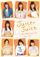 Juice=Juice DVD Magazine Vol.22