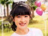 Momochi to Iku Otomomochi Tour ~Minna Zutto Otomomochi da yo~