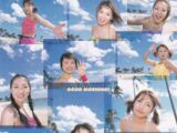 Wake up Call from MORNING MUSUME.