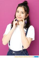 InoueRei-KobushiByndsSweet2019