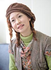 IzutsuHimi-2008