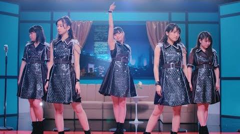 Kobushi Factory - Ashita Tenki ni Naare (MV) (Promotion Edit)