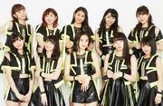 ANGERME-NakenaizeKyoukanSagi-group