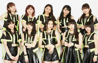 ANGERME-NakenaizeKyoukanSagi-group