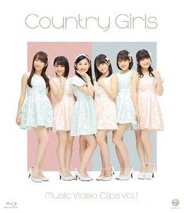 CountryGirls-MVClipsVol1-BDcover