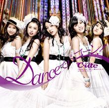 DancedeBakoon-lb