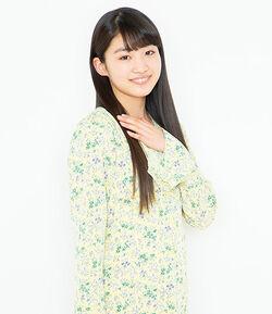 NakayamaNatsume-201906-front