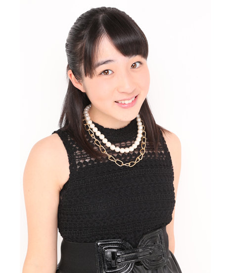 Arisa Fujii Profile Features All Her Videos And Pictures