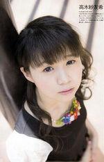 Takagi Sayuki-395608