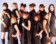 10-nin-momusu