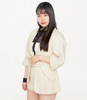 KasaharaMomona-RinnetenshouANGERMEPastPresentFuture