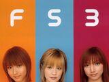 FS3 Folk Songs 3