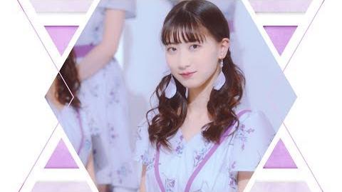 College Cosmos - Kigou Nanka ja nai Watashitachi wa (MV)