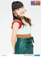 EguchiSaya-H!P2019WINTER