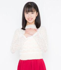 HirayamaYukiFrontSep2019