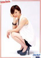 Ikuta Erina-393033