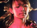 Goto Maki First Concert Tour 2003 Haru ~Go! Makking GOLD~