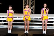 News large helloproject 20140504 02