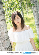 SatoMasaki-SankakunoGlass-PBbonus08