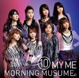 10MYME-r