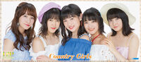 CountryGirls-H!P2018SUMMER-mft