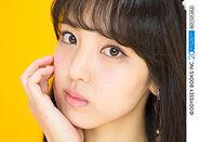 IikuboHaruna-female-PBbonus06