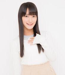 Inouehikarufebruary2016