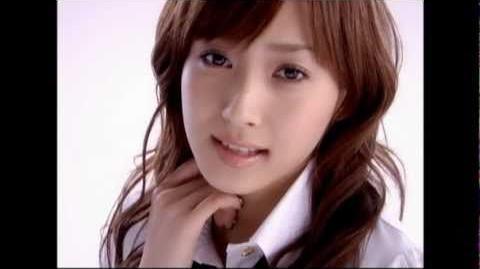 Morning Musume『Kanashimi Twilight』 (Close-upVer.)