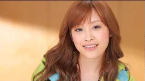 Morning Musume『Seishun Collection』 (Takahashi Ai solo Ver