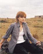 PhotoBook Hitomi.Yoshizawa 8TEEN 044