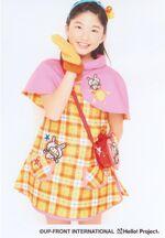 Akari takeuchi 403564