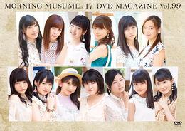 MM17-DVDMag99-cover