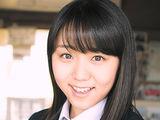 """Murota Mizuki Mini Photobook """"Greeting -Photobook-"""""""