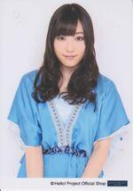 Fukumura Mizuki-545464