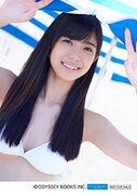 InoueRei-Rei-PBpreview01