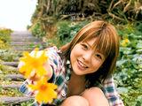 Ogawa Makoto (photobook)