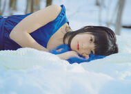 Photobook, Tsugunaga Momoko-246369