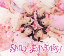 SmileFantasy-r