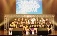 201411-12gatsuShow