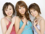 CountryMusume-August2006