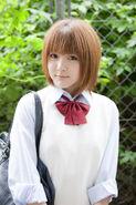 Mitsui-aika-1