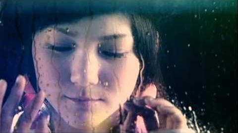 Morning Musume『Naichau Kamo』 (featuring Mitsui Aika Ver.)