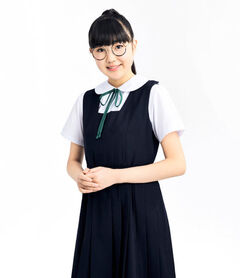 EguchiSaya-MeganenoOtokonoKo